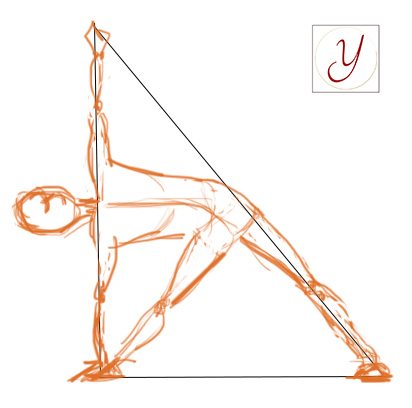 WORKSHOP : l'alignement dans la methode iyengar – 27 mai 2018